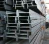 Q235 Hot-rolled I Beam Steel