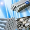 320 stainless steel square bar