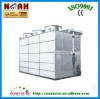 LSJ-700 Evaporating condenser for ice machine