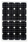 small solar panel of 60w