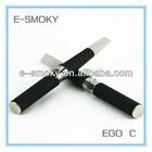 2012 Best Gifts Changeable Atomizer System EGO C E Cigarette