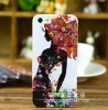 Top selling for iphone 5 case with wholesale price,K1645