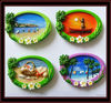 soft PVC fridge magnet HBM-063