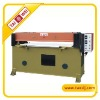 four column plastic cutting machine