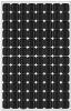 PV Mono Solar Module 225W CE,TUV,IEC,CEC,MCS,UL