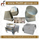 Ffaith-group best selling crunchy coated peanut machine
