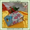 Printed Paper Shopping Bag Gift Bag