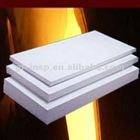 Ceramic Fiber Insulation Board 1260-1430C