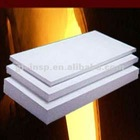Ceramic Fiber Insulation Board 1260-1430C