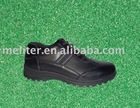 Male's high quality golf shoes
