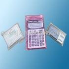 air bubble bag/LDPE bubble bag