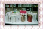 Hot Sell Colorful Paper Bag Printing