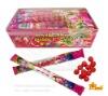 Waxberry Fruit Flavour Bubble Gum