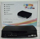 TaiWan/Hongkong/China IPTV asia-dvb 8900HD newest ipbox [with vod and thousands film and TV play series for free]