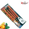 wholesale bbq tools