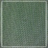 100%Polyester/Nylon Flash Transparent Dyed Fabric For Mesh Cloth