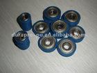 PU Ball Bearing Wheels 608zz