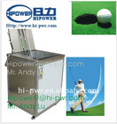 Coin Control Ultrasonic Golf Club Cleaner, Ultrasound Cleaner for Golf Club