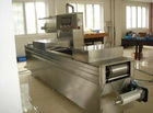 YS-ZDZK-320Full-Automatic Continuous Vacuum Machine