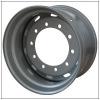 Steel wheel DT-11