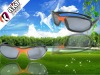 sport goggle With CE EN166