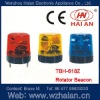 halogen rotator beacon TBH-618Z