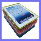 In Stock TPU Case Cover For iPad Mini iPad 4