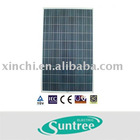 SE230P-20/AC Solar cell and module