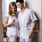 pajamas for adults