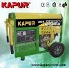 KAPUR 5kw Power Diesel Generator