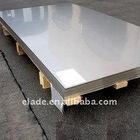 Titanium sheet/plate