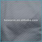 Cotton Jacquard velvet knitted fabric