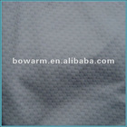 Cotton Jacquard velvet knitted fabric