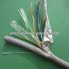 Cheapest 23AWG FTP Cat6 Internet-cable