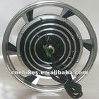 48v 1000w,brushless hub motor, in wheel motor