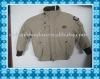 childeren jacket