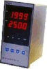 WT-100 series intelligent digital totalizer display