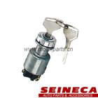 IGNITION SWITCH (AUTO IGNITION SWITCH, SWITCH)