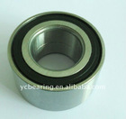 HYUNDAI ELANTRA ,KIA Front Wheel Bearing 51720-0Q000,double-row wheel ball bearing