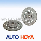 [2011] Clutch Disc 027 141 033 T VW Audi Seat Skoda