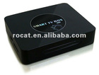 Popular full HD 1080 P android 4.0 iptv streaming server