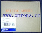 Omron SYSMAC PLC CP1L Programmable Controller