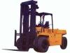 10 ton forklift truck