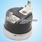 KSD301A Snap-Action Thermostat Temperature Controls