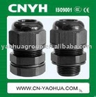 cable gland NPT series