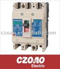 NF MCCB 3P 50-125A