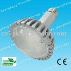 E27 12*1W High Power LED Lights