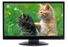 21.5 inch LCD TV