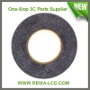 5mm 3M Adhesive Tape Sticker for Mobile Device Repairing