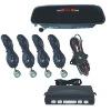 WS-098A4 car parking sensor system